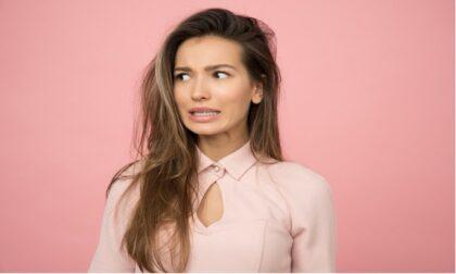 Trattamento alla cheratina per capelli; parola agli esperti Parrucchieri Della Calce a Corsico