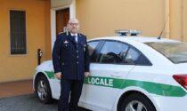 Incastrò la comandante di Corbetta con la cocaina, il Riesame: il capo dei vigili Furci resta in carcere