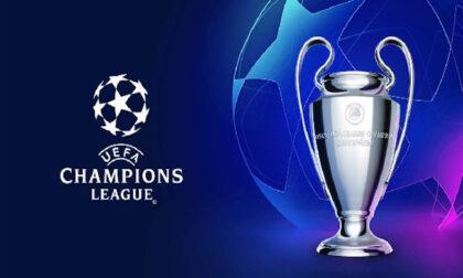 Milan-Cagliari: ora la Champions è ancora più dura