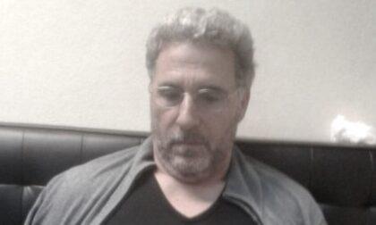 Catturato in Brasile il boss di 'ndrangheta Rocco Morabito