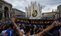 L'Inter è campione d'Italia!