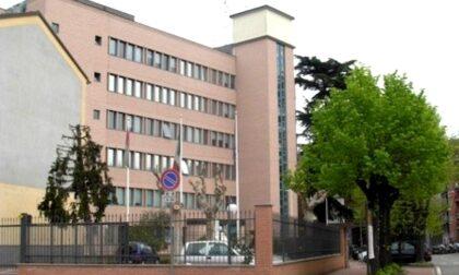 Il Comune di Buccinasco regala la pec ai cittadini: come richiederla