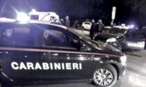 Uccise il suocero accusato di aver abusato della nipotina: pena ridotta per il killer di Rozzano