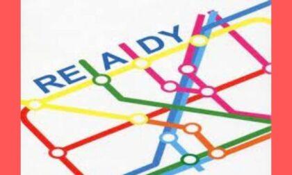 Cesano aderisce alla rete Re.A.Dy contro discriminazione e omotransbifobia