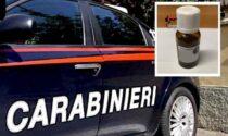 Imprenditore narcotizza e abusa di una studentessa 21enne: arrestato
