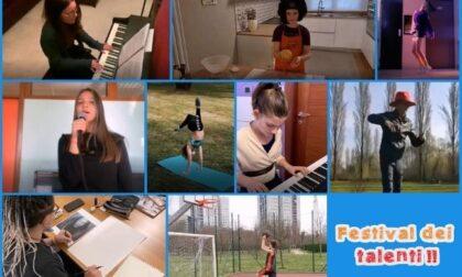 I giovani talenti del corsichese si mettono in mostra: fase finale del Festival di In&Out