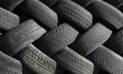 Quando cambiare gli pneumatici ormai logori?