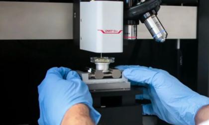 In Humanitas il laboratorio di ricerca per creare il pancreas artificiale