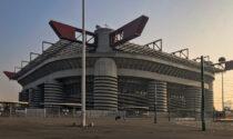 Inter-Sampdoria: scudetto e responsabilità
