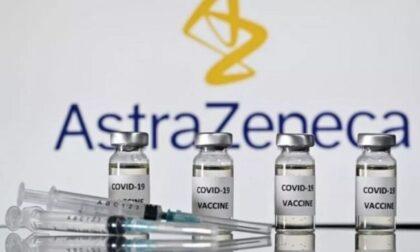 (Quasi) scomparsa la paura di AstraZeneca: la Lombardia si offre di utilizzare le dosi rifiutate dalle altre regioni