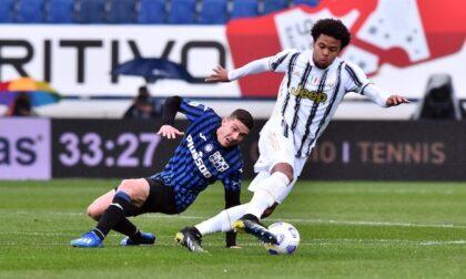 Atalanta-Juventus: molto più che una finale: incroci europei sulla via Bergamo-Torino