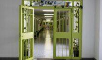 Prevenzione covid in carcere: scende in campo Emergency