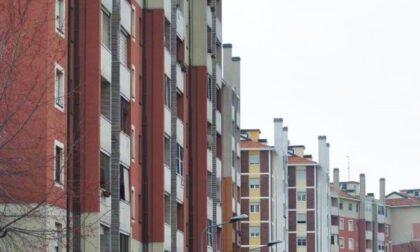 Case popolari | Carmela Rozza (Pd): priorità oggi è dare casa ai nuovi poveri