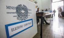 Elezioni 2022 a Buccinasco, Centristi e Popolari si schierano con Noi con l'Italia