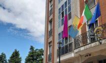 Fibromialgia: luce di solidarietà a Cesano per chi soffre della malattia