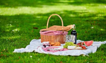 Cieli velati in Lombardia per la Festa della Repubblica, ma sì al picnic
