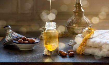 Profumi e massaggi per il benessere di mente e corpo