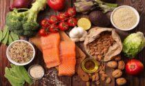 Un sinonimo di prevenzione? Alimentazione sana