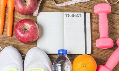 Stile di vita attivo: come mantenerlo?