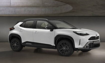 Novità auto giugno 2021: le nuove uscite