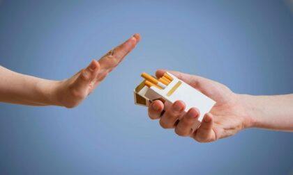 Smettere di fumare: come?