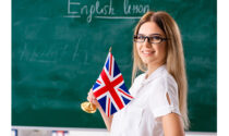 Imparare l'inglese a Milano con i corsi di Wall Street