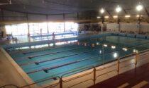 Perché la piscina di Buccinasco è chiusa (e non riapre)?