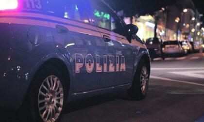 Notte di aggressioni a Milano e hinterland: cinque episodi violenti