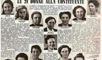 Da quel 2 giugno 1946 sono trascorsi 75 anni