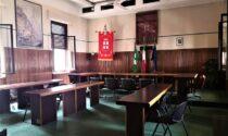 A Corsico la sala consiliare prenderà il nome di Pietro Sanua