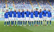 Italia-Austria | Conquistiamo Wembley