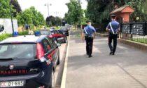 Accoltella la moglie  a morte dopo un litigio: arrestato 41enne