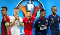 Euro2021: un mese da passare insieme a noi