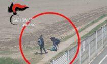 Omicidio a Rho: a uccidere la donna è stato l'ex compagno