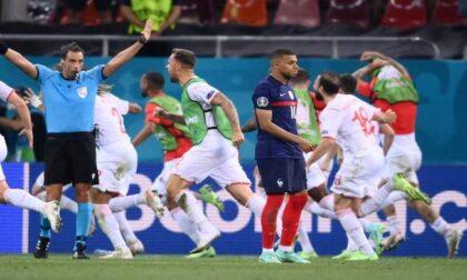 L'Europeo di Daniele | La Francia è fuori!