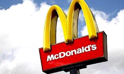 McDonald's assume oltre 500 persone in tutta la provincia di Milano