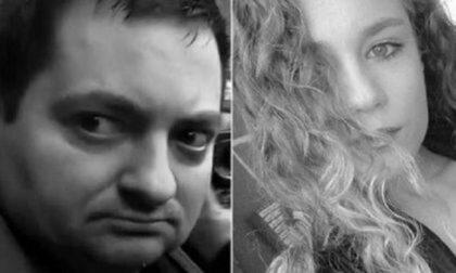 Ammazzò a coltellate la 19enne Jessica Faoro: confermato l'ergastolo in Cassazione
