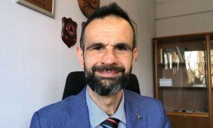 Elezioni a Opera, Ettore Fusco si ricandida sindaco