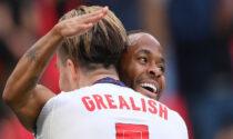 "Inghilterra-Germania   Una ""finale"" che vale i quarti"