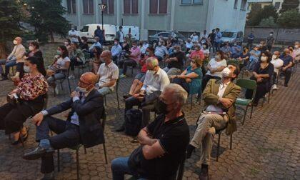 """Pietro Sanua: """"Un uomo semplice che voleva cambiare le cose per la gente comune"""""""