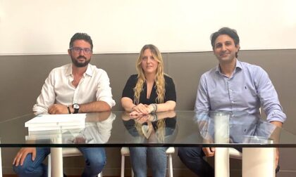 Un nuovo consigliere comunale a Cesano aderisce a Fratelli d'Italia