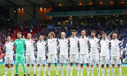 Repubblica Ceca-Inghilterra | I giochi sono ancora completamente aperti