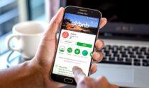 Truffe estive sfruttando Airbnb: i consigli della polizia per evitarle