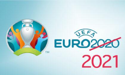 Domani al via gli Europei di Calcio 2020 (o 2021?) | Il regolamento