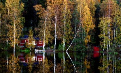 Finlandia-Russia: formazioni e curiosità sulle due nazioni