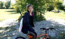 In ricordo di Silvia Rossi, 32enne di Gaggiano scomparsa a Toronto