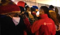 Quando i migranti sono minori: report-shock di Save the Children