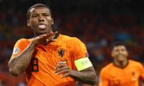Olanda-Austria: ottavi di finale in vista