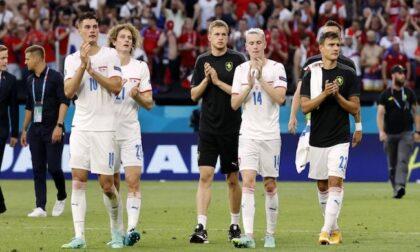 "Repubblica Ceca-Danimarca | Le ""underdog"" sognano in grande"