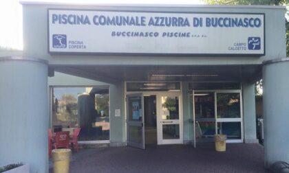 """La piscina resta chiusa, il Comune: """"Engie rimborsi gli utenti"""""""